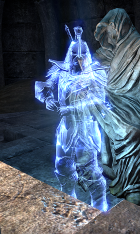 File:Warcaller Targoth.png