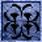 Излечить обычную болезнь (Morrowind)