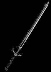 Меч Умбра (Morrowind)