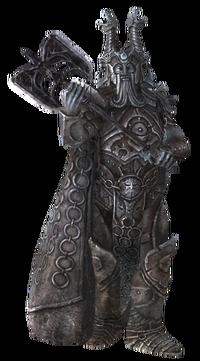 300px-StatueofYsgramor