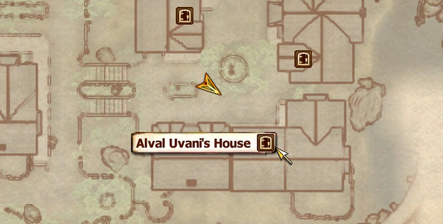 File:Alval Uvani's HouseMaplocation.png