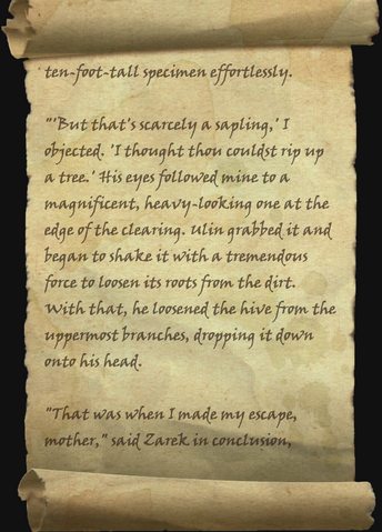 File:Ancient Scrolls of the Dwemer I-B 3 of 7.png