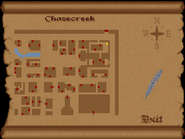 Chasecreek full map