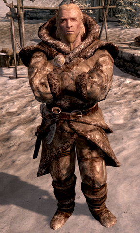 File:Deor Woodcutter.png