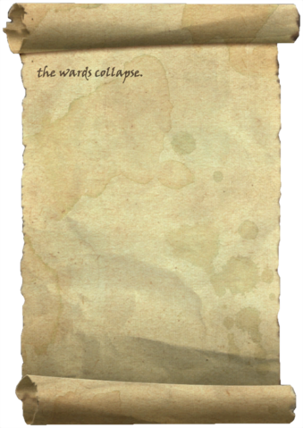 File:Faded and Dusty Scroll 2.png