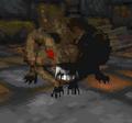 Giant Rat.png