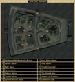 Godsreach Map.png