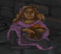 Kidnapped girl Daggerfall.png
