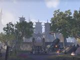 Mournhold