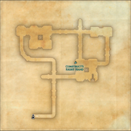 Mzithumz Map