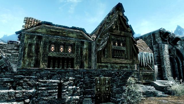 File:Niranye's House.png