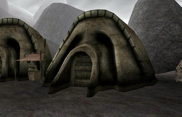File:Pellecia Aurrus's House.png