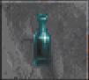 Potion Daggerfall