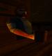 Rollo (Redguard)