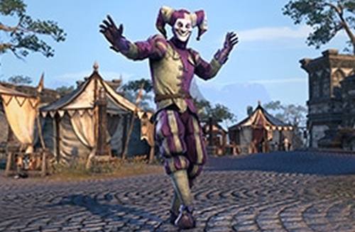 File:Royal Court Jester.png