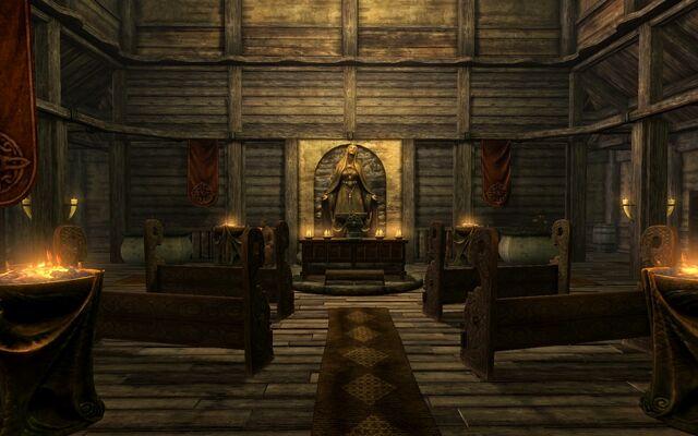 File:Skyrim Loc Temple of Mara.jpg