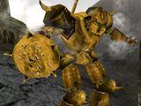 Steam Centurion (Morrowind)