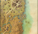Alchemist Survey: Rivenspire
