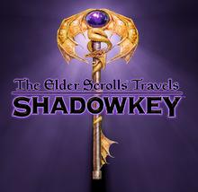 TheElderScrollsTravelsShadowkeyIcon
