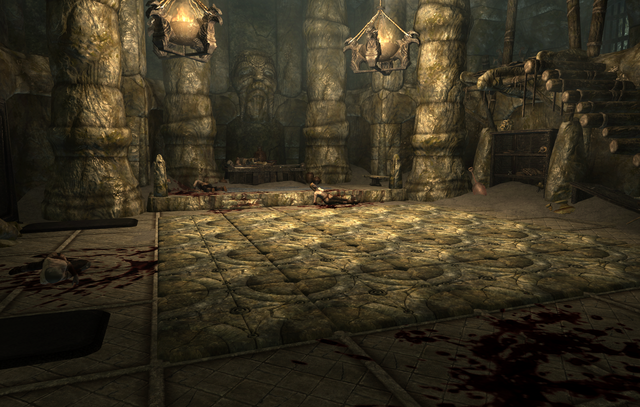 File:Unearthed Part 3 Floor Puzzle.png