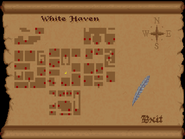 White Haven view full map