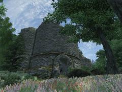 Башня Аркведа - изображение