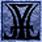 Восстановить здоровье (Morrowind)