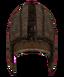 Кожаный шлем (Oblivion)