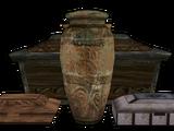 Ловушки (Morrowind)