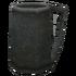 Пивная кружка (Morrowind) 1