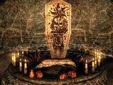 Храм Трибунала (Lore)
