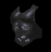Эбонитовая Кольчуга (TES 2 Daggerfall)