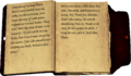Agriuss Journal Page3-4.png