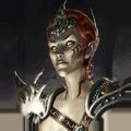 Almalexia (Legends).png