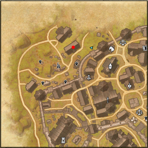 File:Arbogasque's Home Maplocation.png