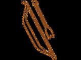 Стрельба (Skyrim)