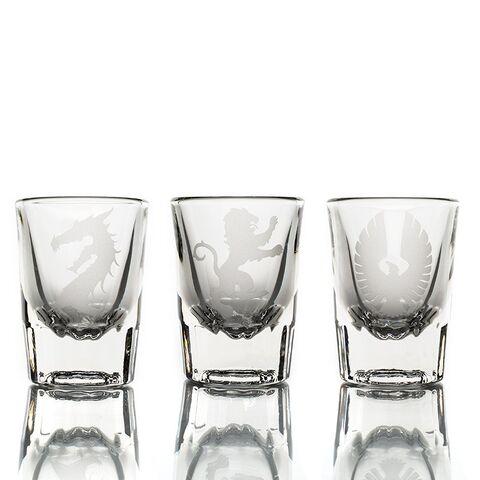 File:Barware-eso-factionshotglasses-full.jpg