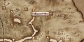 Collapsed Mine MapLocation.png