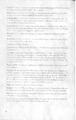 DUG Page 93.png