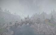 Dragon Bridge Far