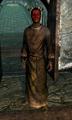 Dremora Merchant.png