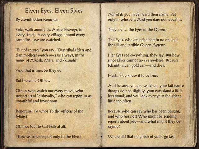 File:Elven Eyes, Elven Spies 1 of 2.png