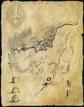 Enchanter Survey Malabal Tor.png