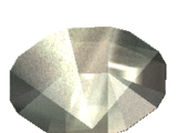 Diament bez skazy (Skyrim)