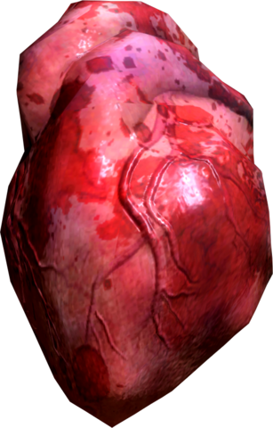 File:Human heart.png
