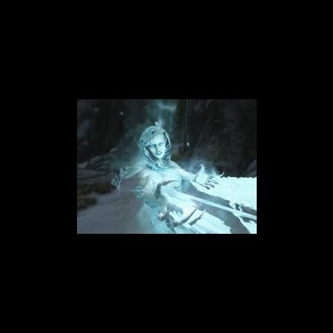 Matka ogników