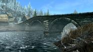Morthal Bridge