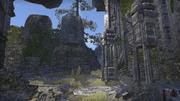Old Orsinium