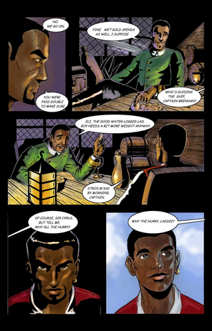 File:OoC Page 3.png