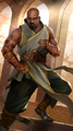Redguard avatar 2 (Legends).png